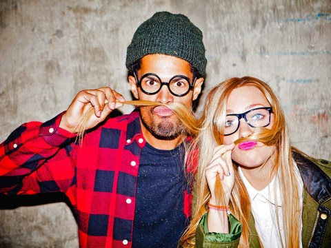 Hipsters 'will save our trashed post-Brexit economy'