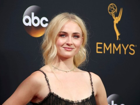 Sophie Turner went full Sansa Stark to deliver the most scathing burn to Donald and Melania Trump