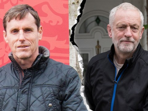 Now it's time to split the Labour party, says top councillor
