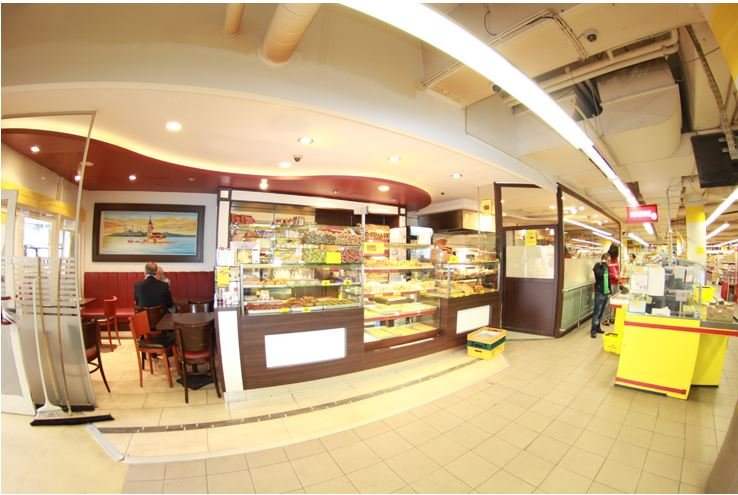 adesemarkt.interior adesmarkt hamburg