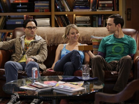 The Big Bang Theory season 11 could return without Penny, Leonard or Sheldon