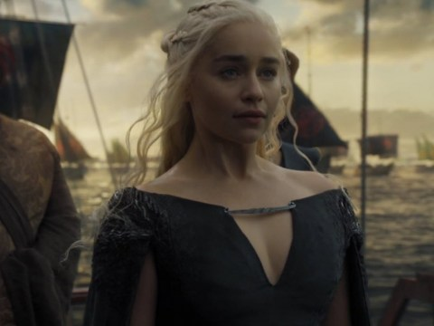 Game of Thrones spoilers: New season 7 location could be where Daenerys lands in Westeros