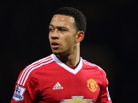 Manchester United to receive £15m bid for Memphis Depay from Galatasaray