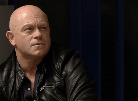 EastEnders spoilers: Grant Mitchell dies as soap lines up final ending for him?