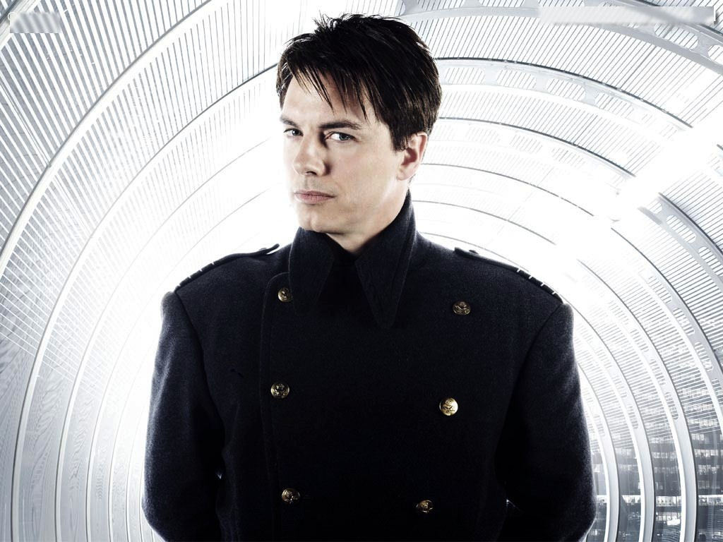 John Barrowman says he would 'absolutely' return to Doctor Who