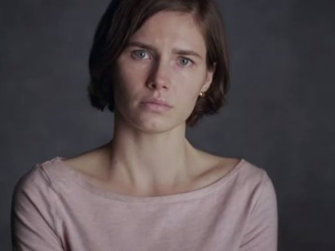 WATCH: These two trailers for Netflix's new documentary about Amanda Knox will leave you torn
