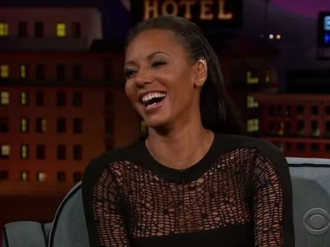 Mel B calls Victoria Beckham and Mel C 'b*tches' for not joining their Spice Girls reunion
