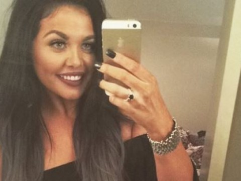 Fans urge Gogglebox star Scarlett Moffatt to 'be careful' after another Instagram post reveals dramatic weight loss