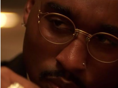 New All Eyez On Me trailer shows Tupac's struggle to balance power and responsibility