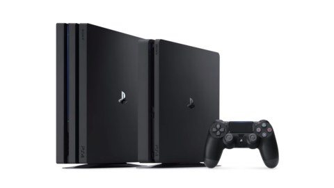Games Inbox: Are console upgrades a good idea? | Metro News