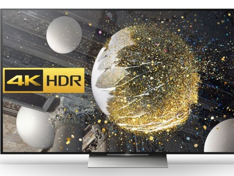 4K: A response from the landed gentry – Reader's Feature