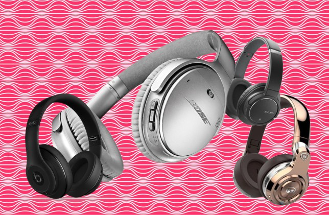 Best Wireless Bluetooth Headphones Rated On Sound Price And Quality Metro News