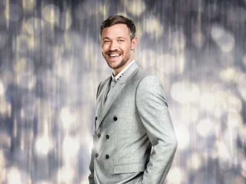 Will Young 'politely declines' return to Strictly Come Dancing for the final