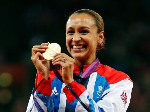 British Olympic superstar Jessica Ennis-Hill announces retirement from Athletics