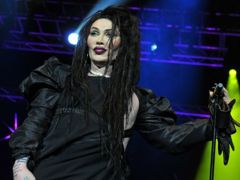 Pete Burns dead: Dead Or Alive singer's most withering put-downs