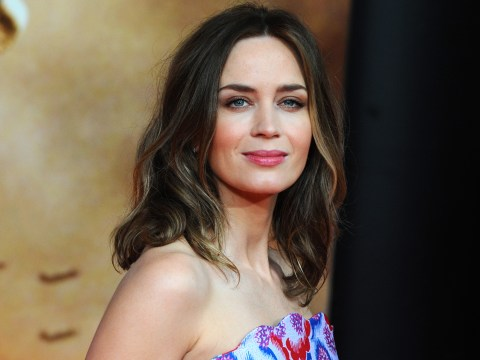 Emily Blunt open for The Devil Wears Prada sequel but only with Anne Hathaway and Meryl Streep