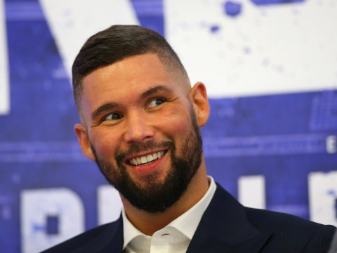 Ilunga Makabu backing conqueror Tony Bellew to conduct successful title defence against Bj Flores