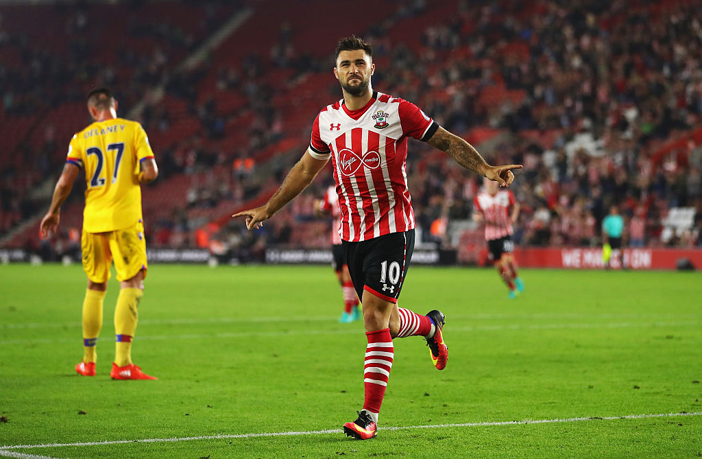 When is Southampton v Burnley? Kick-off time, TV channel, odds and head-to-head