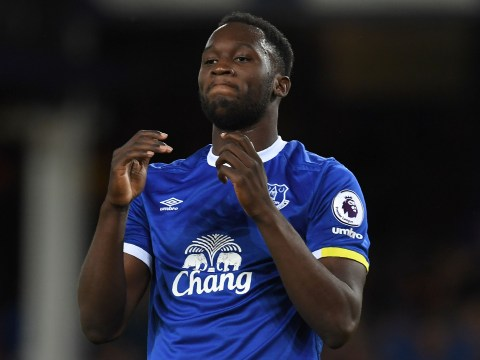 When is Everton v West Ham? Kick-off time, TV channel, odds and head to head
