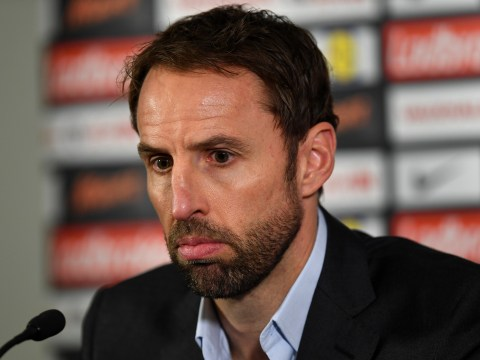 Gareth Southgate caught up in tax avoidance scandal ahead of England bow