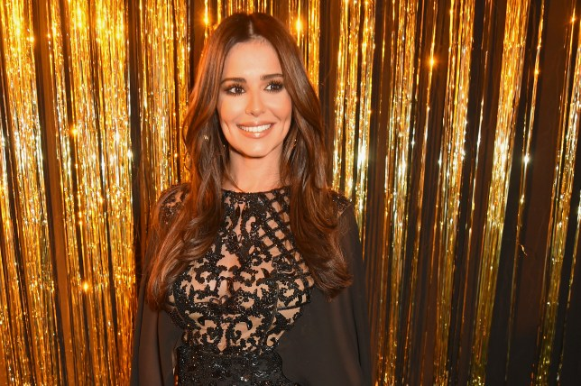 Former X Factor judge Cheryl has been targeted by social media trolls (Picture: Dave Benett/ Getty Images)