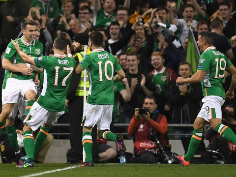Moldova v Republic of Ireland: Date, kick-off time, TV channel and odds