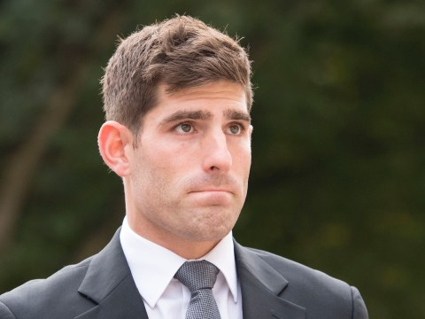 Chesterfield striker Ched Evans dreams of Wales recall