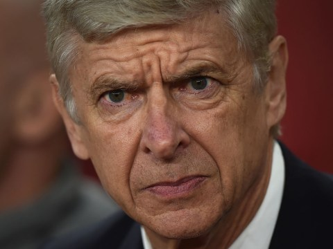 David Seaman urges Arsenal to hand new deal to Arsene Wenger after brilliant start to the season