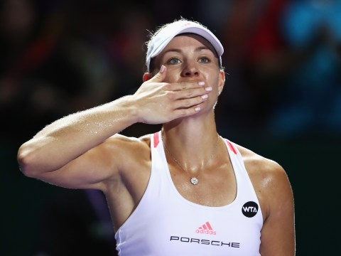 WTA Finals Singapore 2016 debrief: Madison Keys and Agnieszka Radwanska bounce back as Angelique Kerber edges closer to final