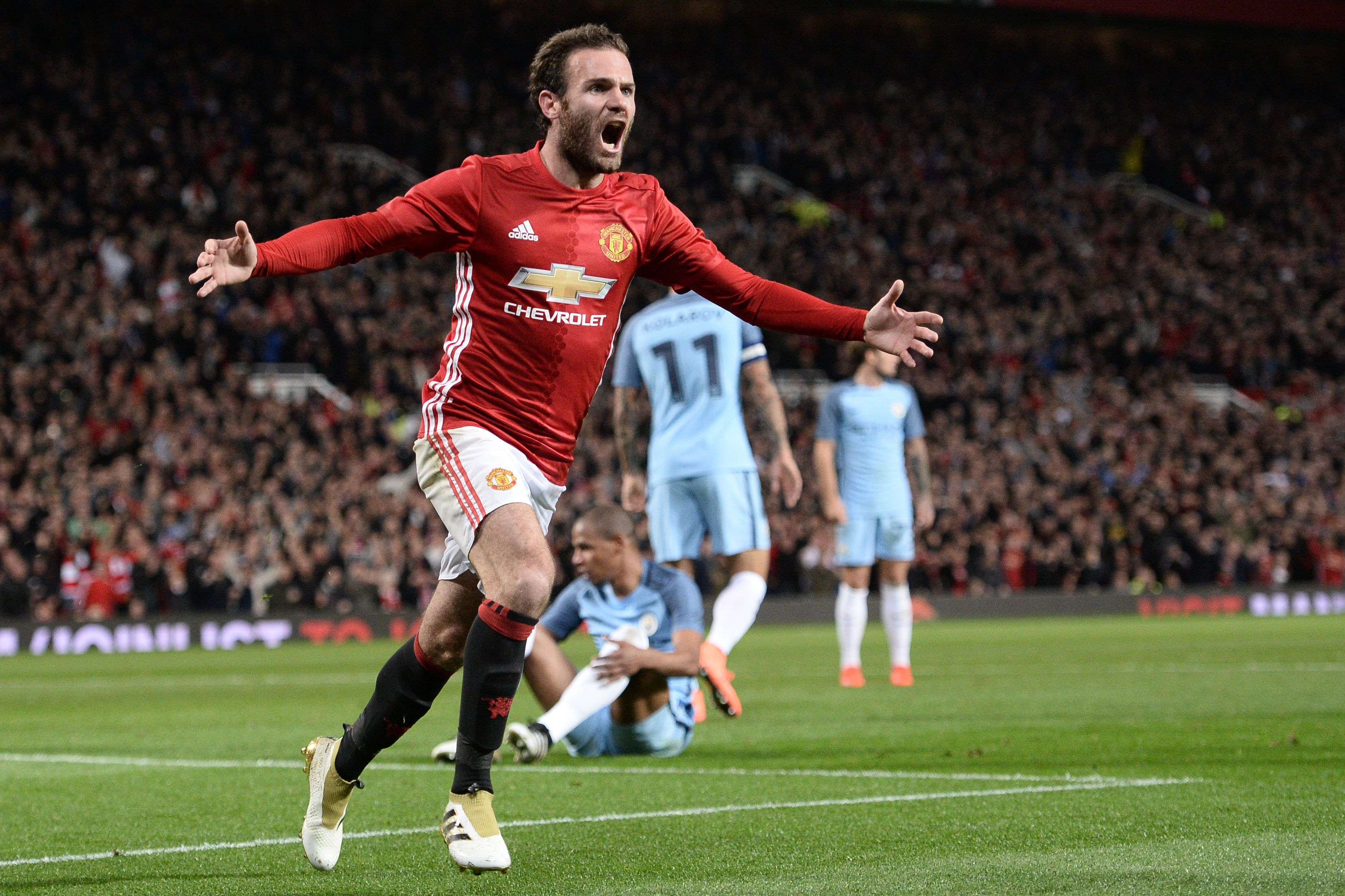 When is Manchester United v Burnley? Kick-off time, TV channel, radio, odds and head to head