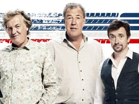 There could be a sneaky way to watch The Grand Tour cheaper than expected