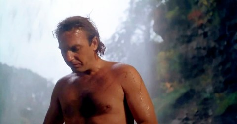 Pub For Sale Comes With Waterfall Where Kevin Costner Got Naked Metro News