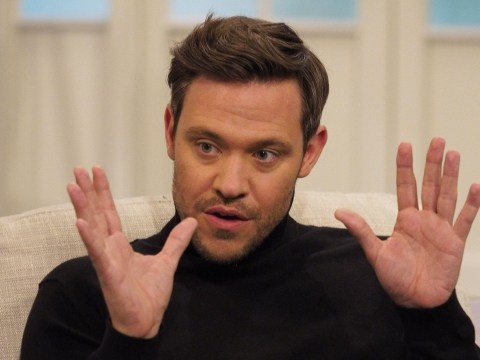 Was Will Young's Strictly Come Dancing fee cut by 80% after he quit over email?