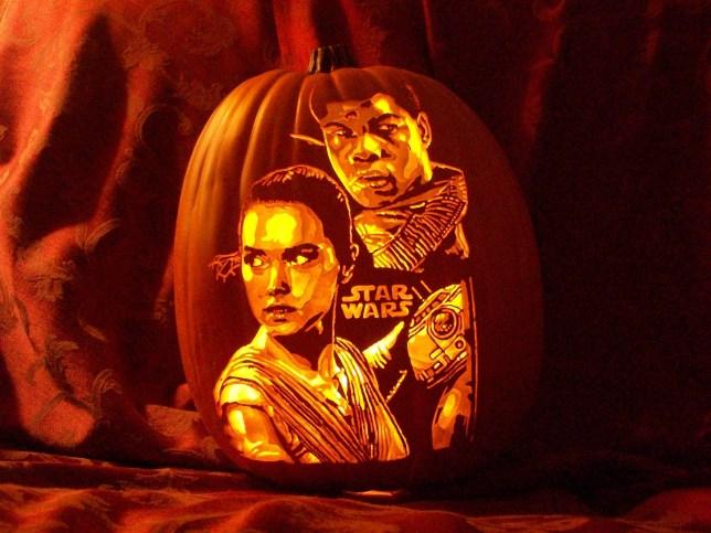 images?q=tbn:ANd9GcQh_l3eQ5xwiPy07kGEXjmjgmBKBRB7H2mRxCGhv1tFWg5c_mWT Cool Art Halloween Inspiration Interactive @capturingmomentsphotography.net