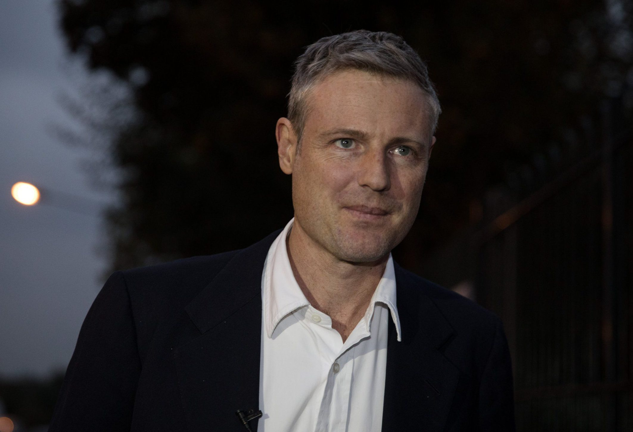 Tories will not contest Zac Goldsmith's seat after he resigned over Heathrow expansion