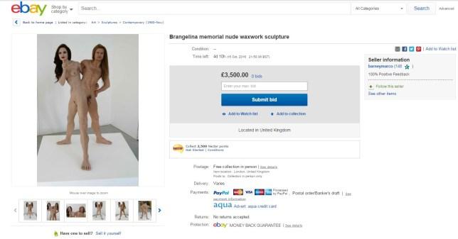 angelina-jolie-brad-pitt-ebay
