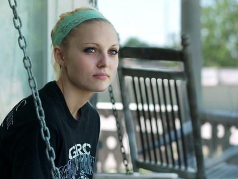 A rape survivor explains why everyone should watch Audrey and Daisy on Netflix