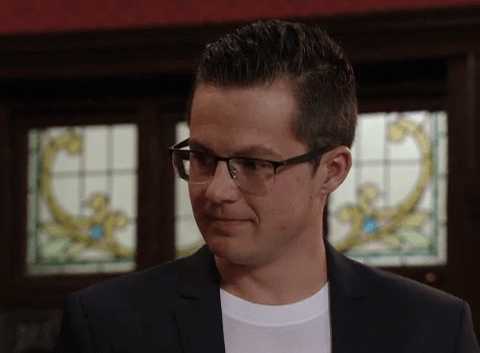 EastEnders spoilers: Fans praise 'beautiful' episode which sought to end hate in a poignant message