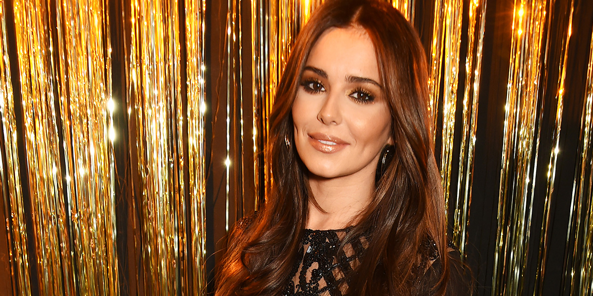 Cheryl and Simon Cowell lead condolences to Louis Tomlinson as his mum passes away