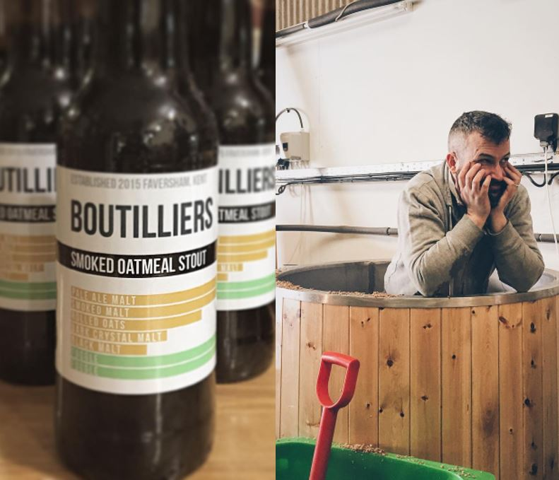 Here's why you should quit your job and open that brewery you always dreamt of