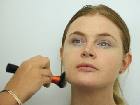 Watch our foundation tutorial video to see how to create the perfect base for your makeup
