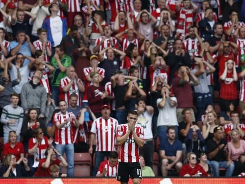 REVEALED: The Premier League's unluckiest side so far this season