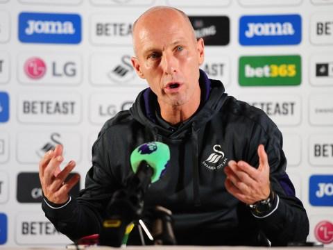 New Swansea boss Bob Bradley: Jurgen Klinsmann forced me out of the USA job