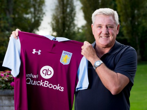 Aston Villa v Wolves: Date, kick-off time, TV channel, head-to-head and odds