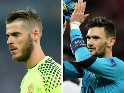 Poll: Who made the best wonder-save? David de Gea, Hugo Lloris or Kasper Schmeichel?