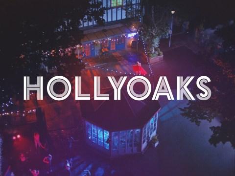 Hollyoaks spoilers: Warren Fox kills Bart McQueen in shock twist