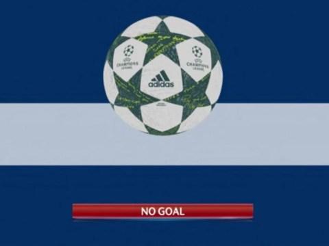 Hugo Lloris hailed after his stunning save to deny Javier Hernandez