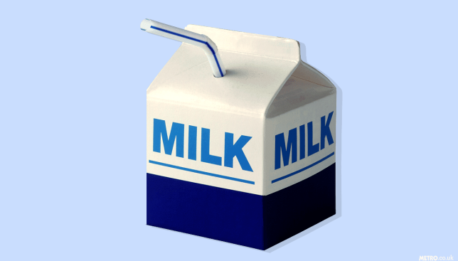 Image result for milk school