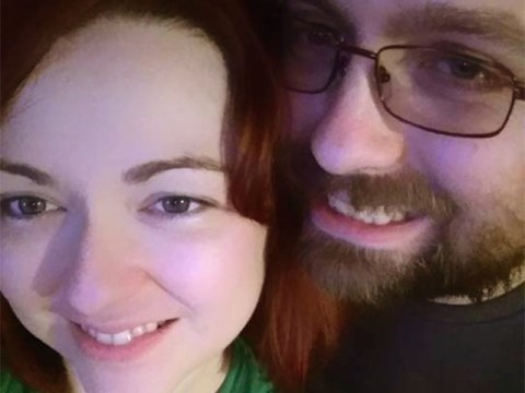 Missing couple's Facebook pages come alive with bizarre posts
