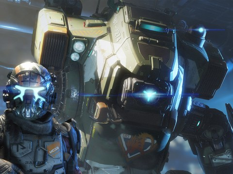 Titanfall 3, Need For Speed, and Plants Vs. Zombies 3 out this year say EA